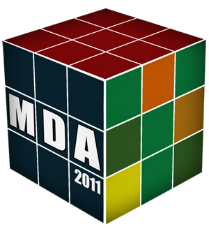mda11_logo_middle.png