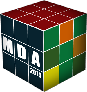 mda13:mda13_cubo_middle.png
